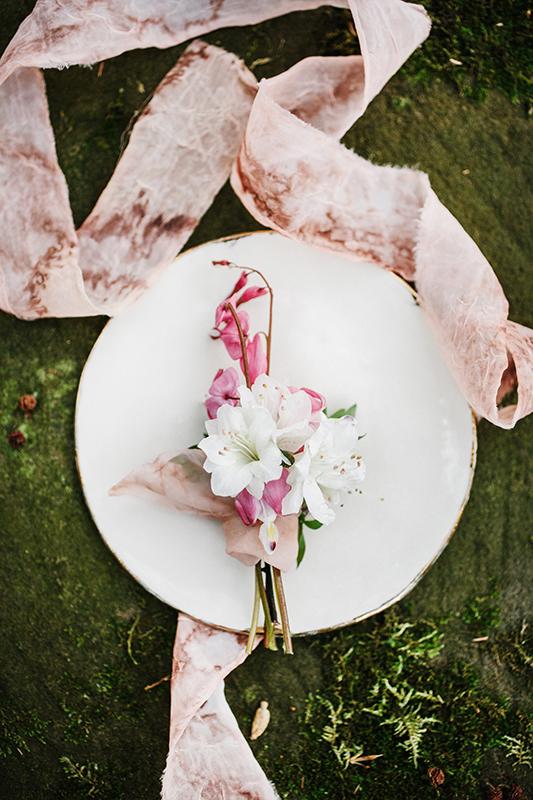 HNP-Modern-Fairytale-Spring-Wedding-Styled-Shoot_032.jpg