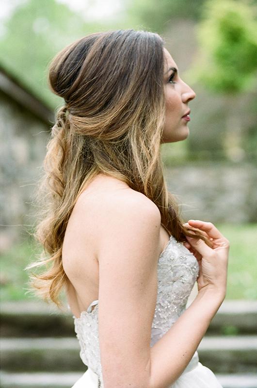 HNP-Modern-Fairytale-Spring-Wedding-Styled-Shoot_034.jpg
