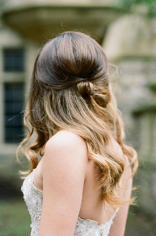 HNP-Modern-Fairytale-Spring-Wedding-Styled-Shoot_036.jpg