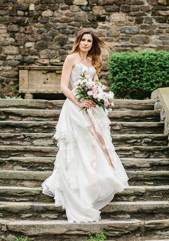 HNP-Modern-Fairytale-Spring-Wedding-Styled-Shoot_037.jpg