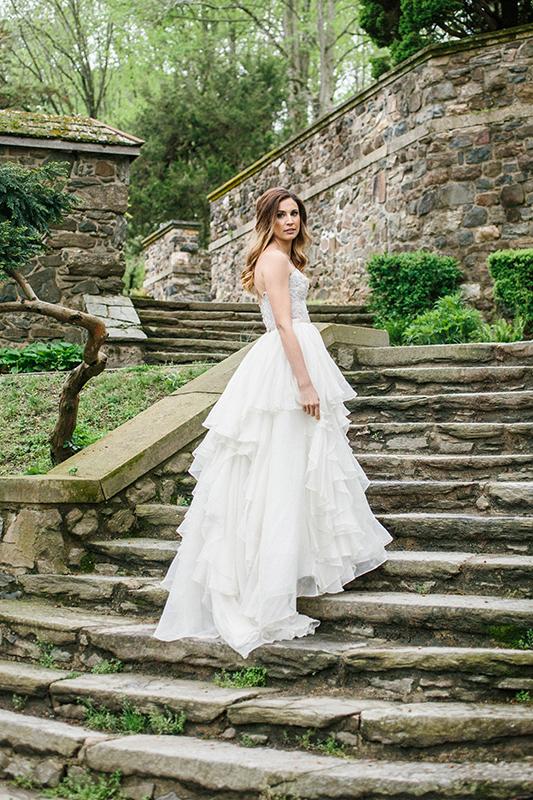 HNP-Modern-Fairytale-Spring-Wedding-Styled-Shoot_047.jpg