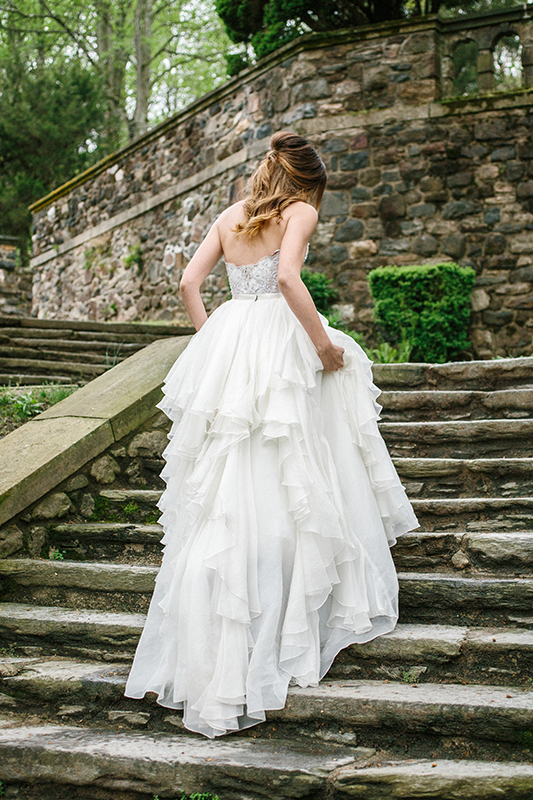 HNP-Modern-Fairytale-Spring-Wedding-Styled-Shoot_050.jpg
