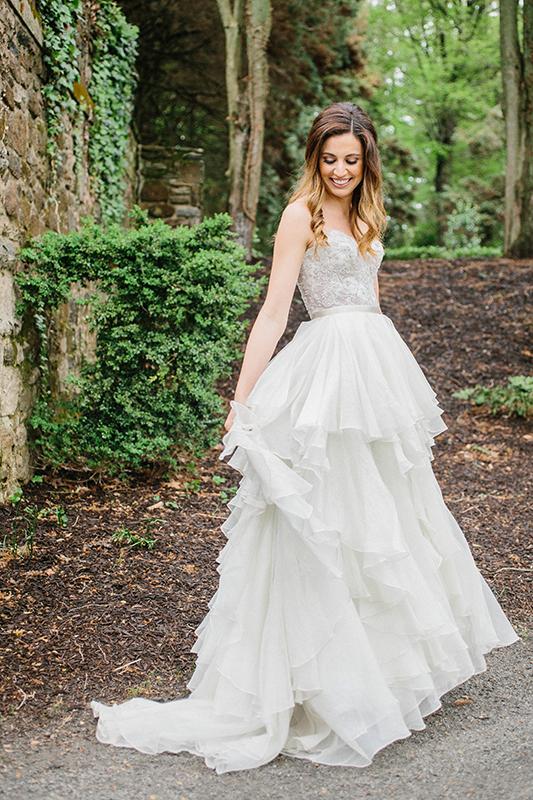 HNP-Modern-Fairytale-Spring-Wedding-Styled-Shoot_053.jpg