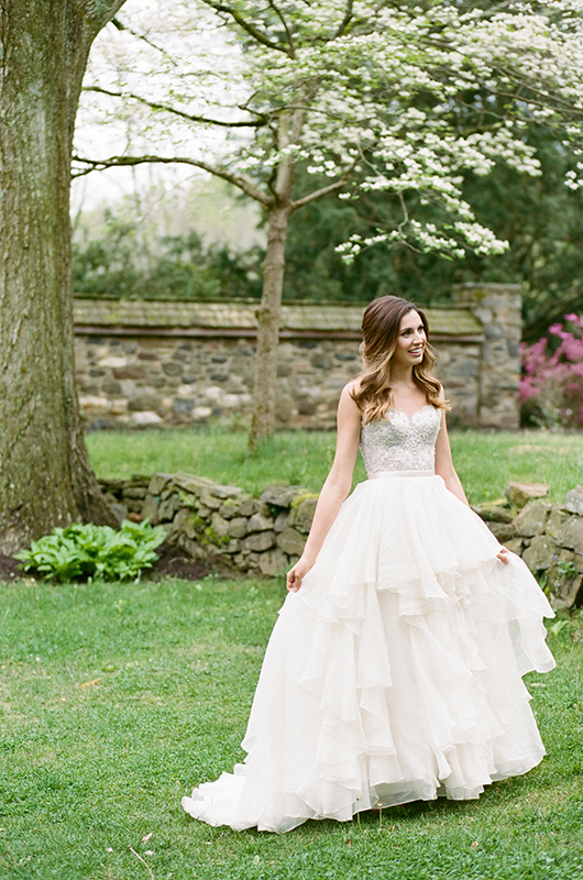 HNP-Modern-Fairytale-Spring-Wedding-Styled-Shoot_055.jpg