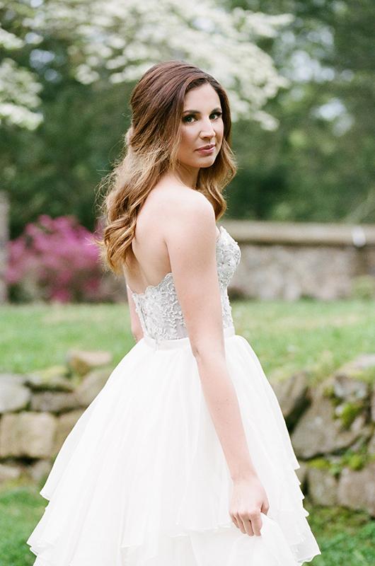 HNP-Modern-Fairytale-Spring-Wedding-Styled-Shoot_057.jpg
