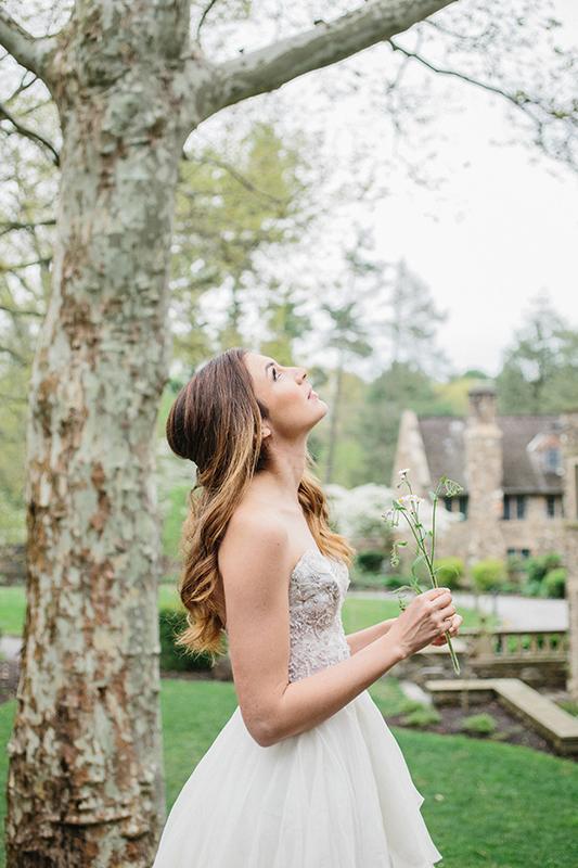 HNP-Modern-Fairytale-Spring-Wedding-Styled-Shoot_060.jpg
