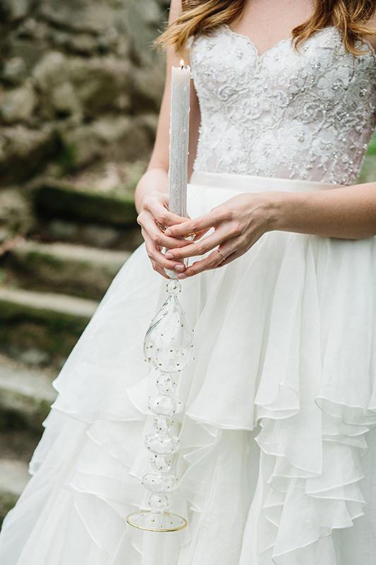 HNP-Modern-Fairytale-Spring-Wedding-Styled-Shoot_072.jpg