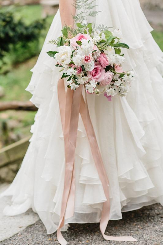 HNP-Modern-Fairytale-Spring-Wedding-Styled-Shoot_085.jpg