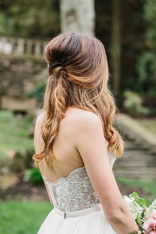 HNP-Modern-Fairytale-Spring-Wedding-Styled-Shoot_087.jpg