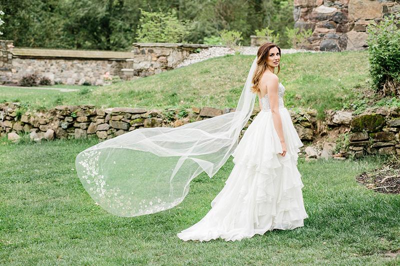 HNP-Modern-Fairytale-Spring-Wedding-Styled-Shoot_090.jpg