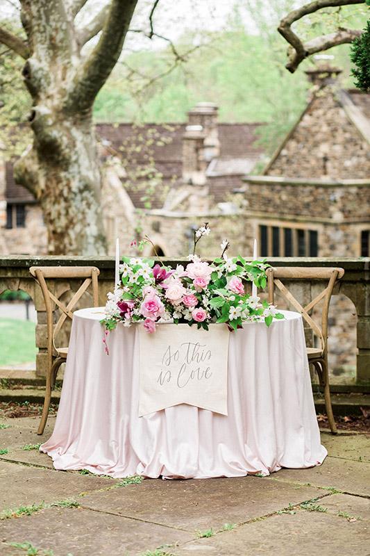 HNP-Modern-Fairytale-Spring-Wedding-Styled-Shoot_094.jpg