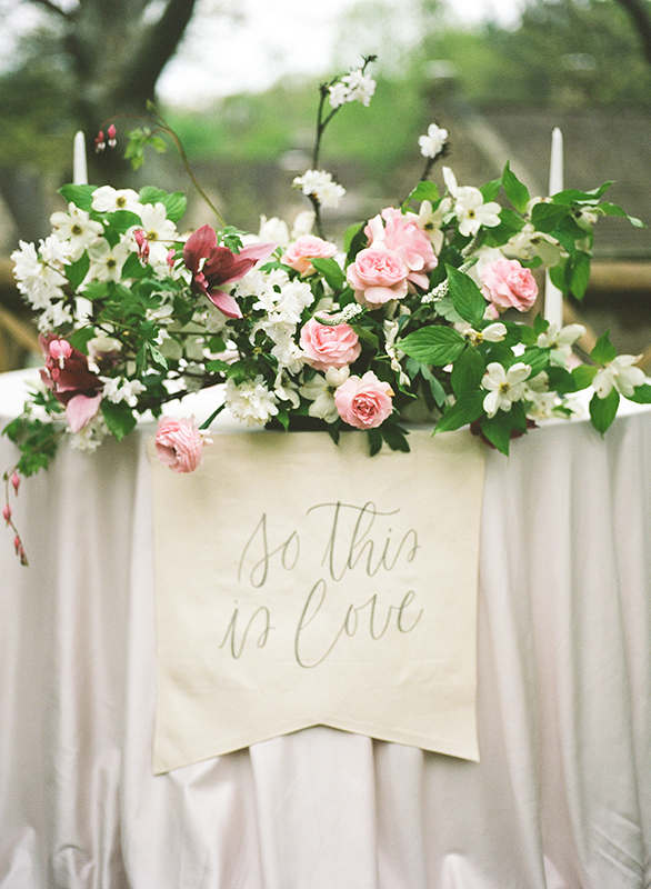 HNP-Modern-Fairytale-Spring-Wedding-Styled-Shoot_095.jpg