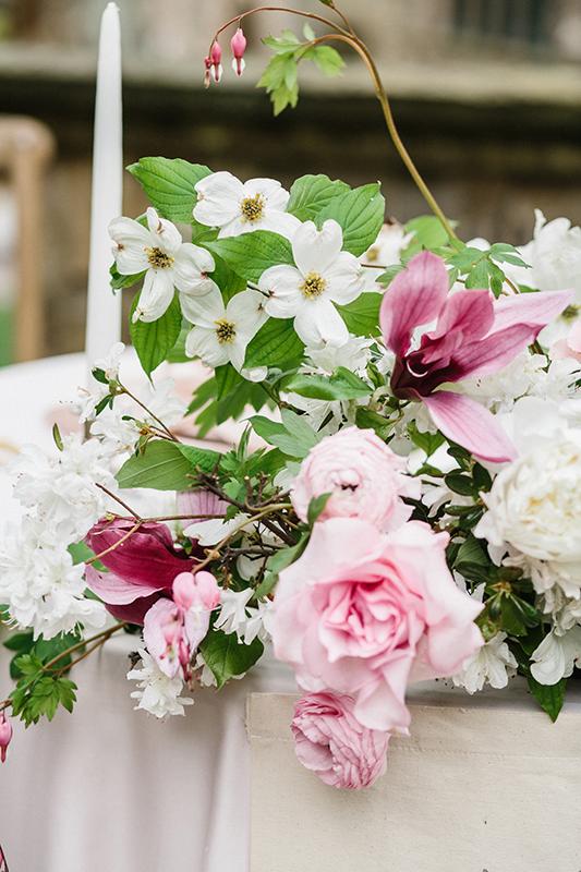 HNP-Modern-Fairytale-Spring-Wedding-Styled-Shoot_096.jpg