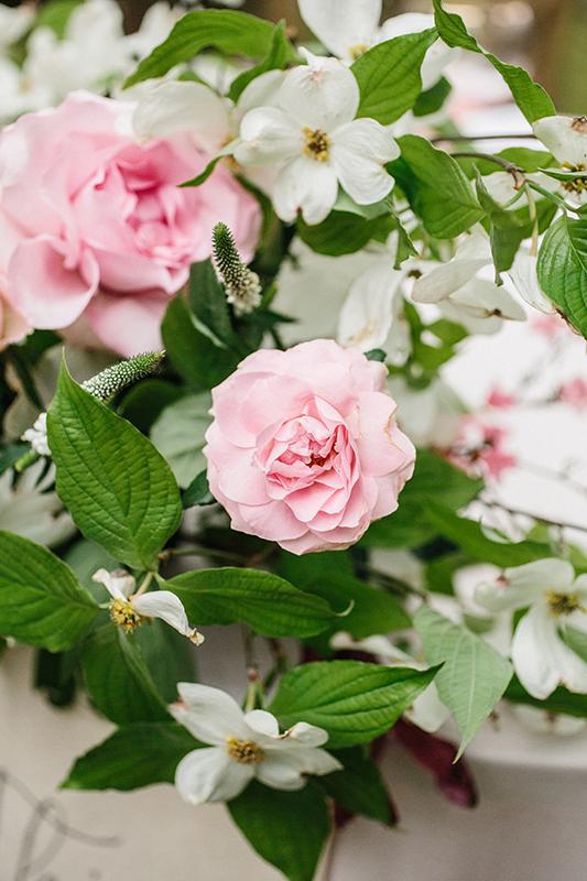 HNP-Modern-Fairytale-Spring-Wedding-Styled-Shoot_097.jpg