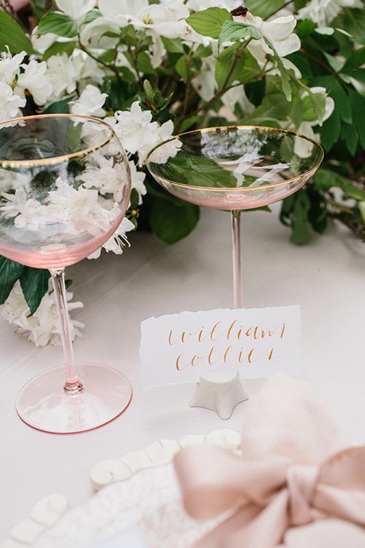 HNP-Modern-Fairytale-Spring-Wedding-Styled-Shoot_103.jpg