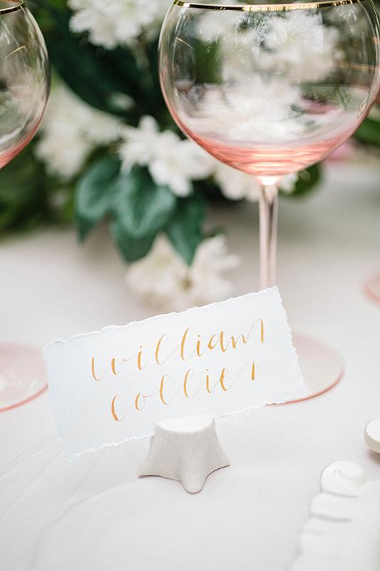 HNP-Modern-Fairytale-Spring-Wedding-Styled-Shoot_105.jpg