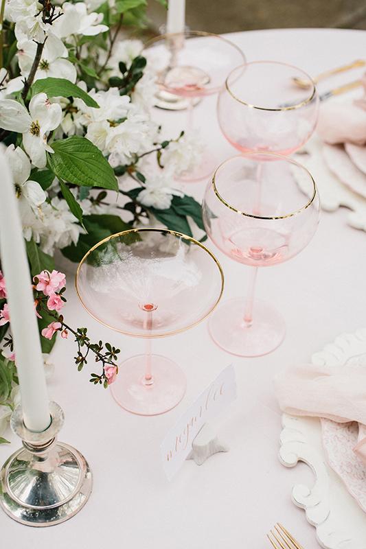 HNP-Modern-Fairytale-Spring-Wedding-Styled-Shoot_108.jpg