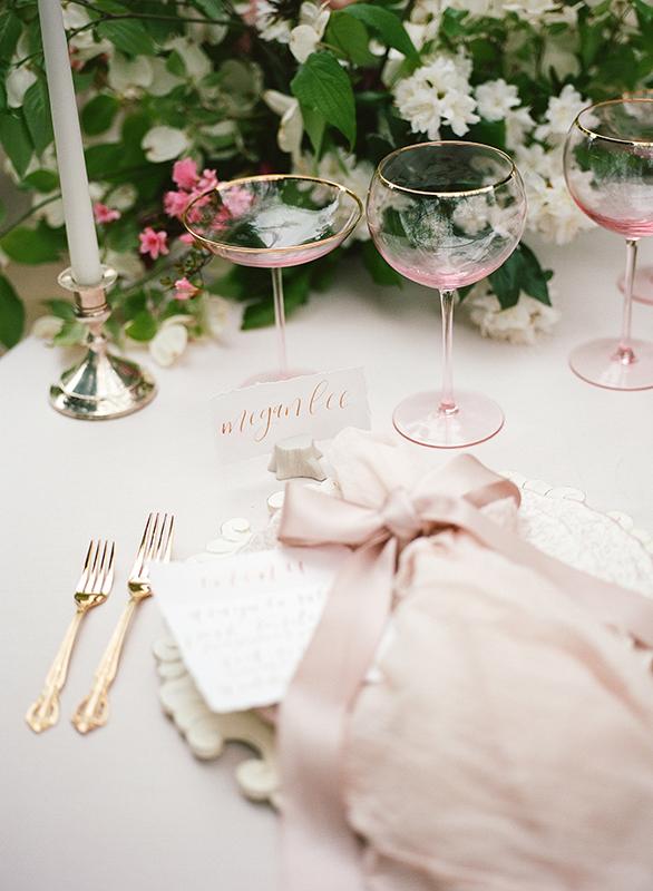 HNP-Modern-Fairytale-Spring-Wedding-Styled-Shoot_112.jpg
