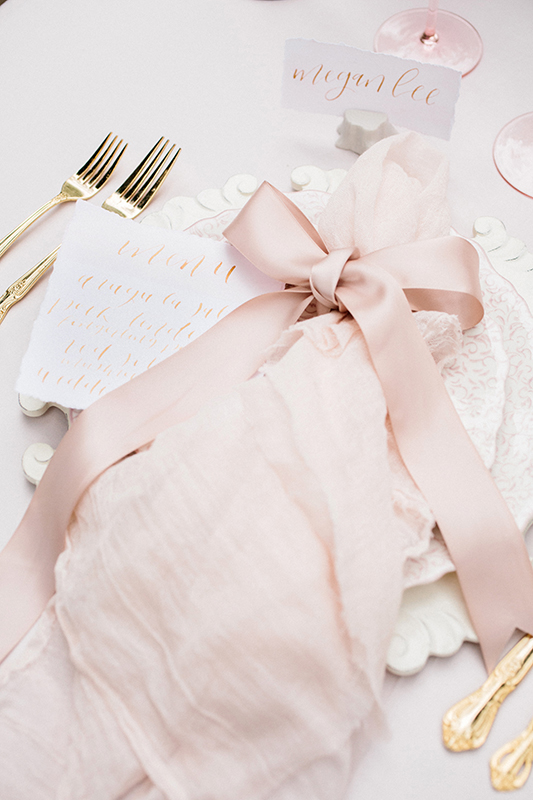 HNP-Modern-Fairytale-Spring-Wedding-Styled-Shoot_115.jpg