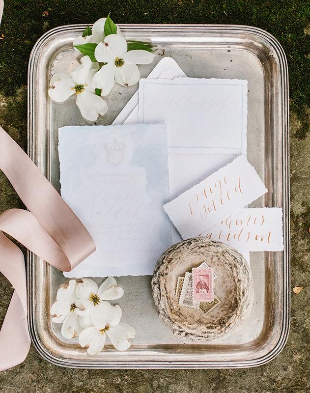 HNP-Modern-Fairytale-Spring-Wedding-Styled-Shoot_123.jpg