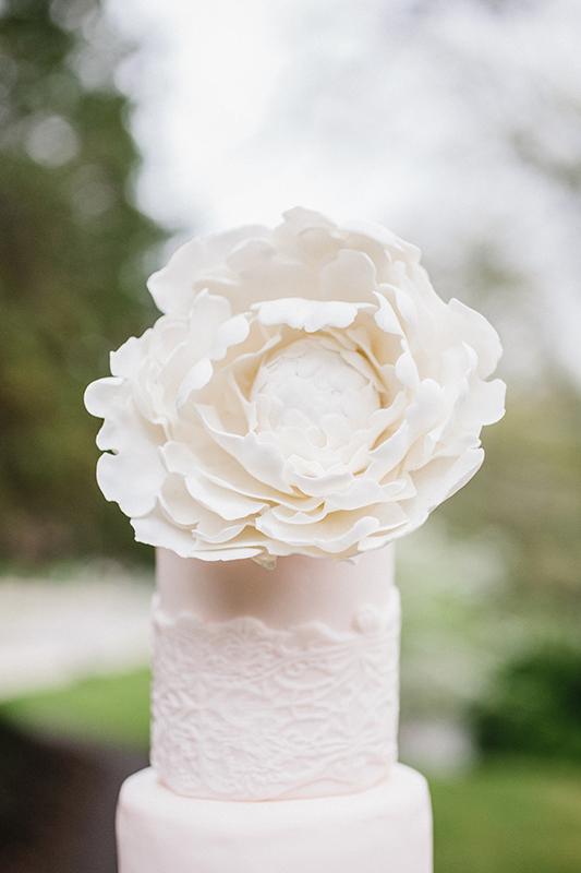 HNP-Modern-Fairytale-Spring-Wedding-Styled-Shoot_126.jpg