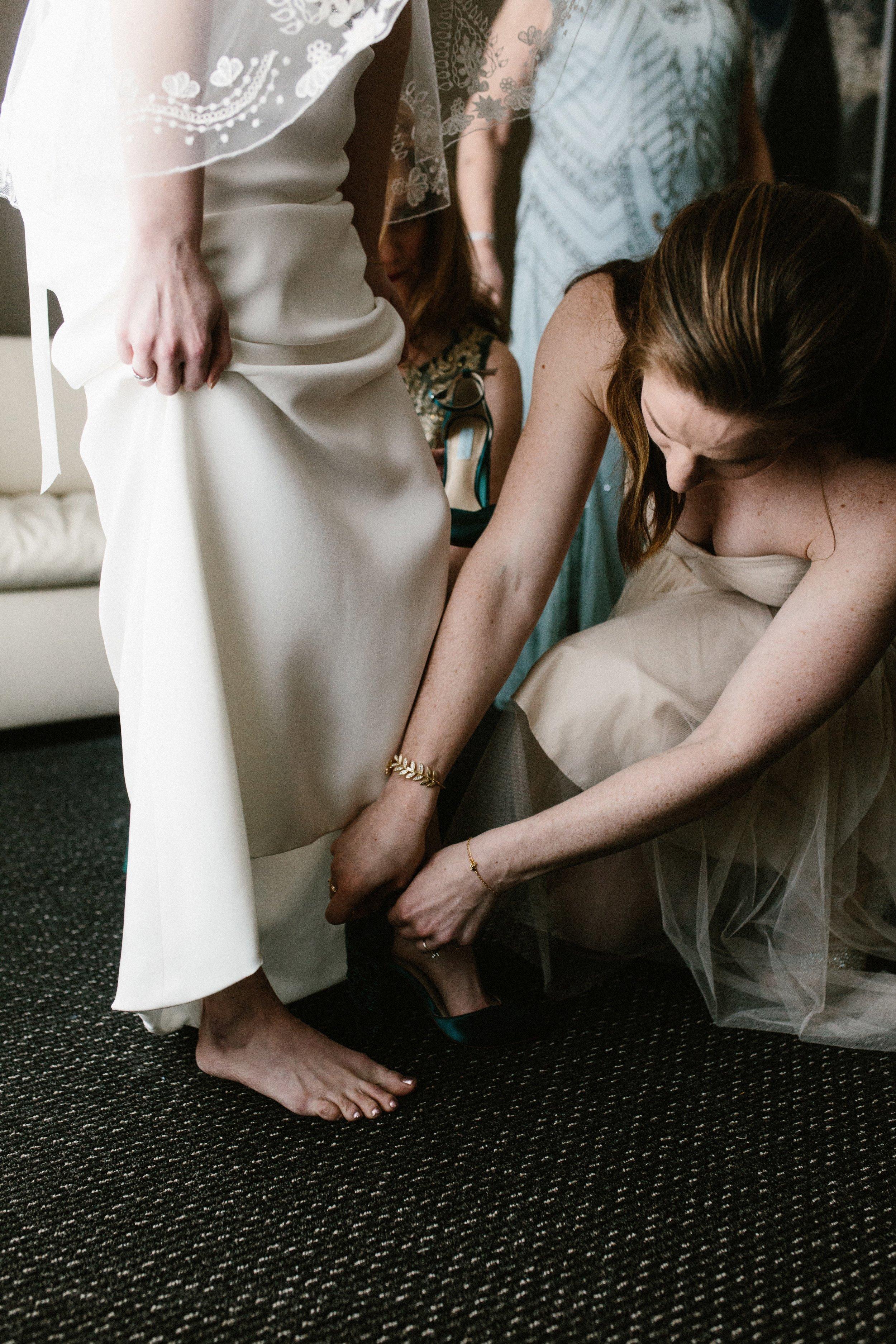 S&J-Wedding-140.jpg