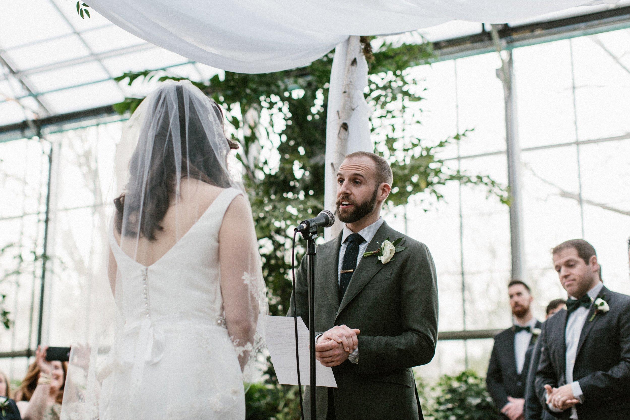 S&J-Wedding-306.jpg