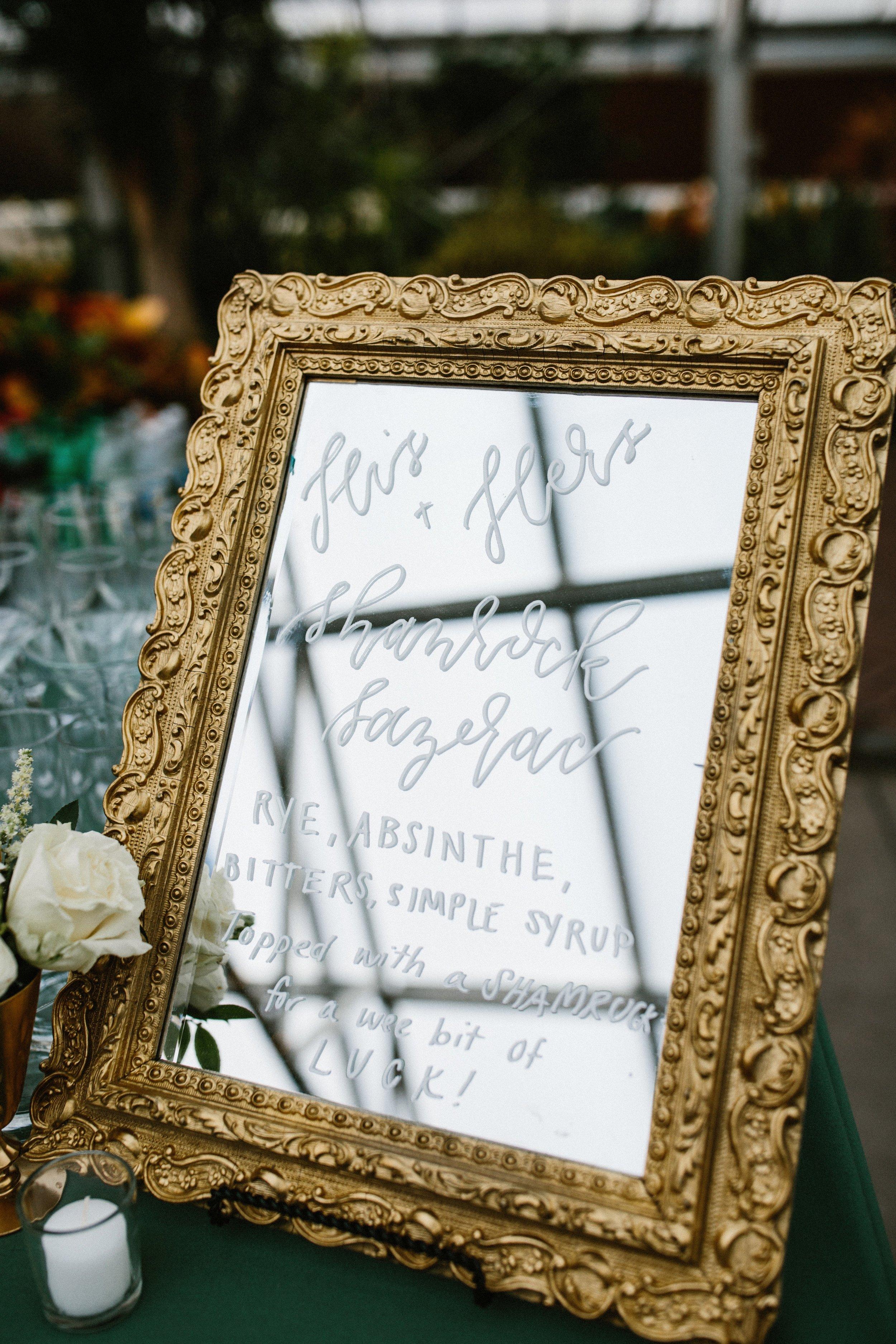 S&J-Wedding-999.jpg