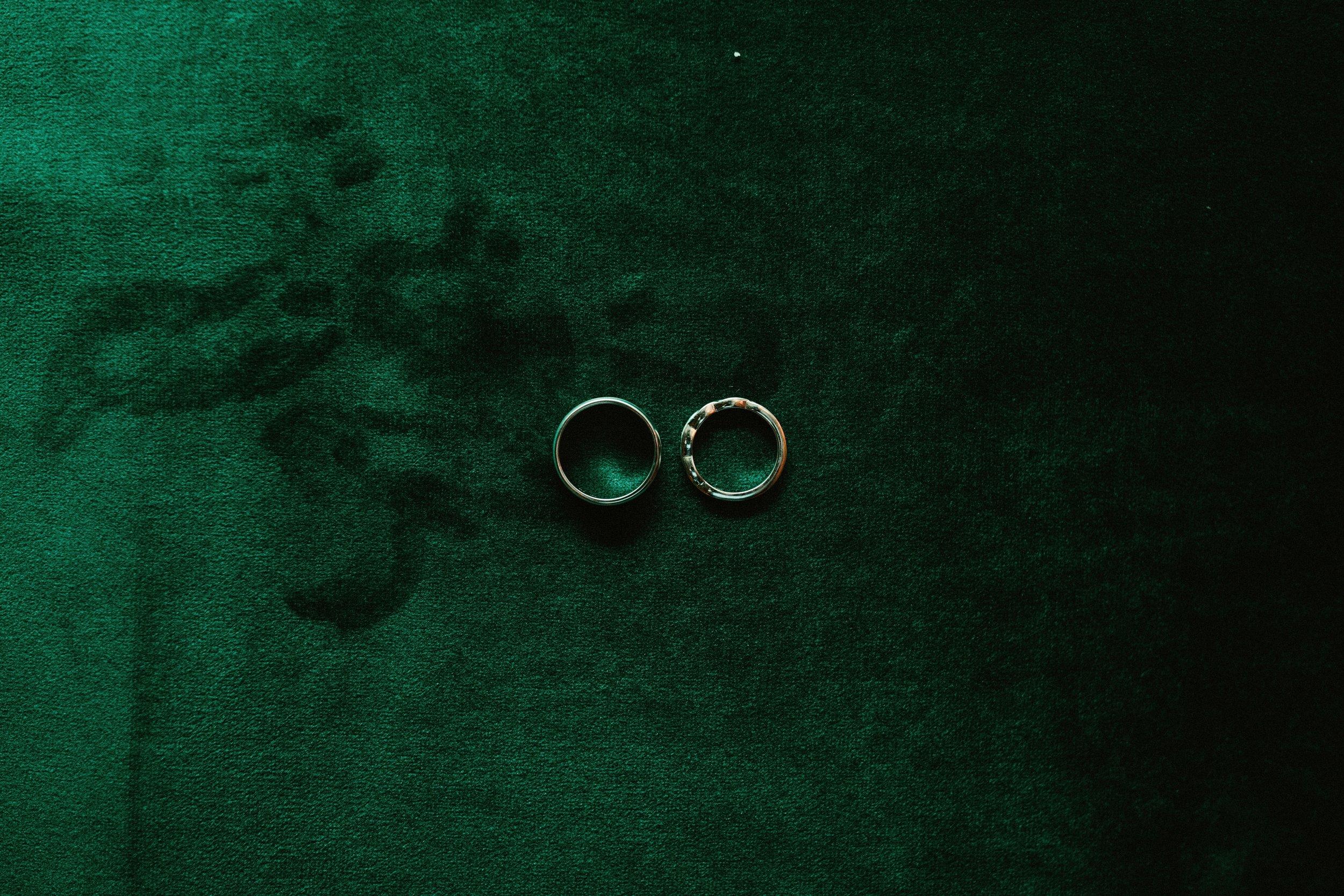 S&J-Wedding-1040.jpg