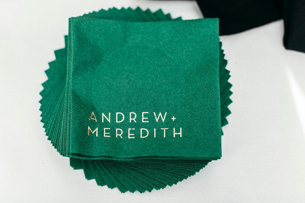 meredith_andrew_ceremony-32.jpg