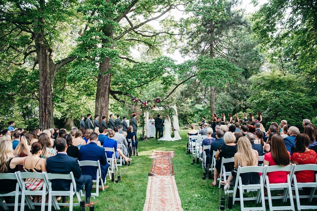 meredith_andrew_ceremony-91.jpg