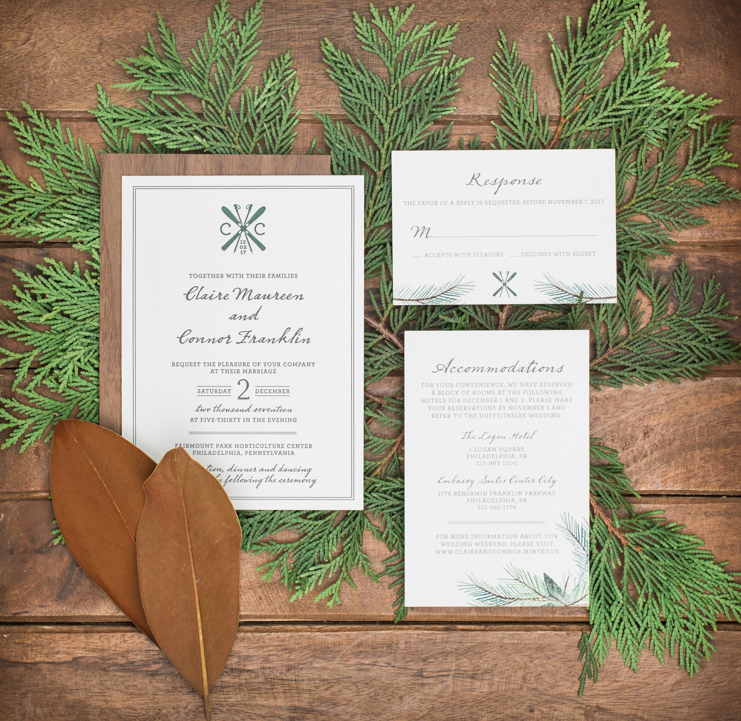 Hudson-Nichols-Martha-Stewart-Weddings-Winter-Ski-Philadelphia-Claire-Conner_012.jpg