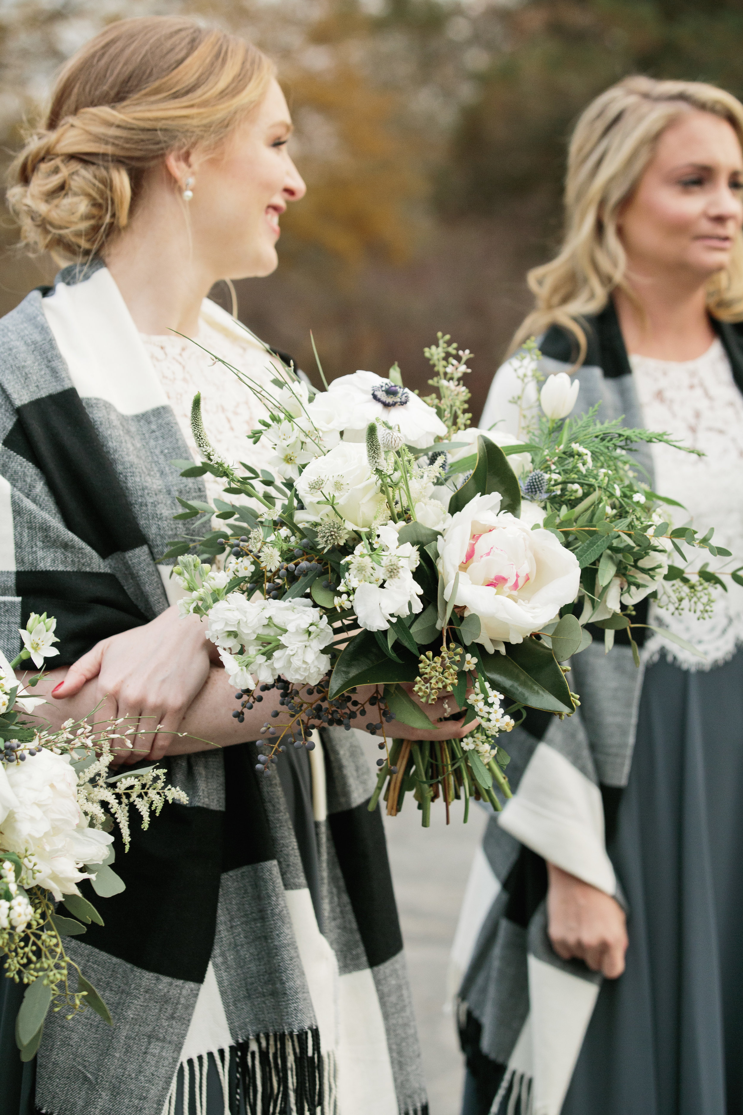 Hudson-Nichols-Martha-Stewart-Weddings-Winter-Ski-Philadelphia-Claire-Conner_102.jpg