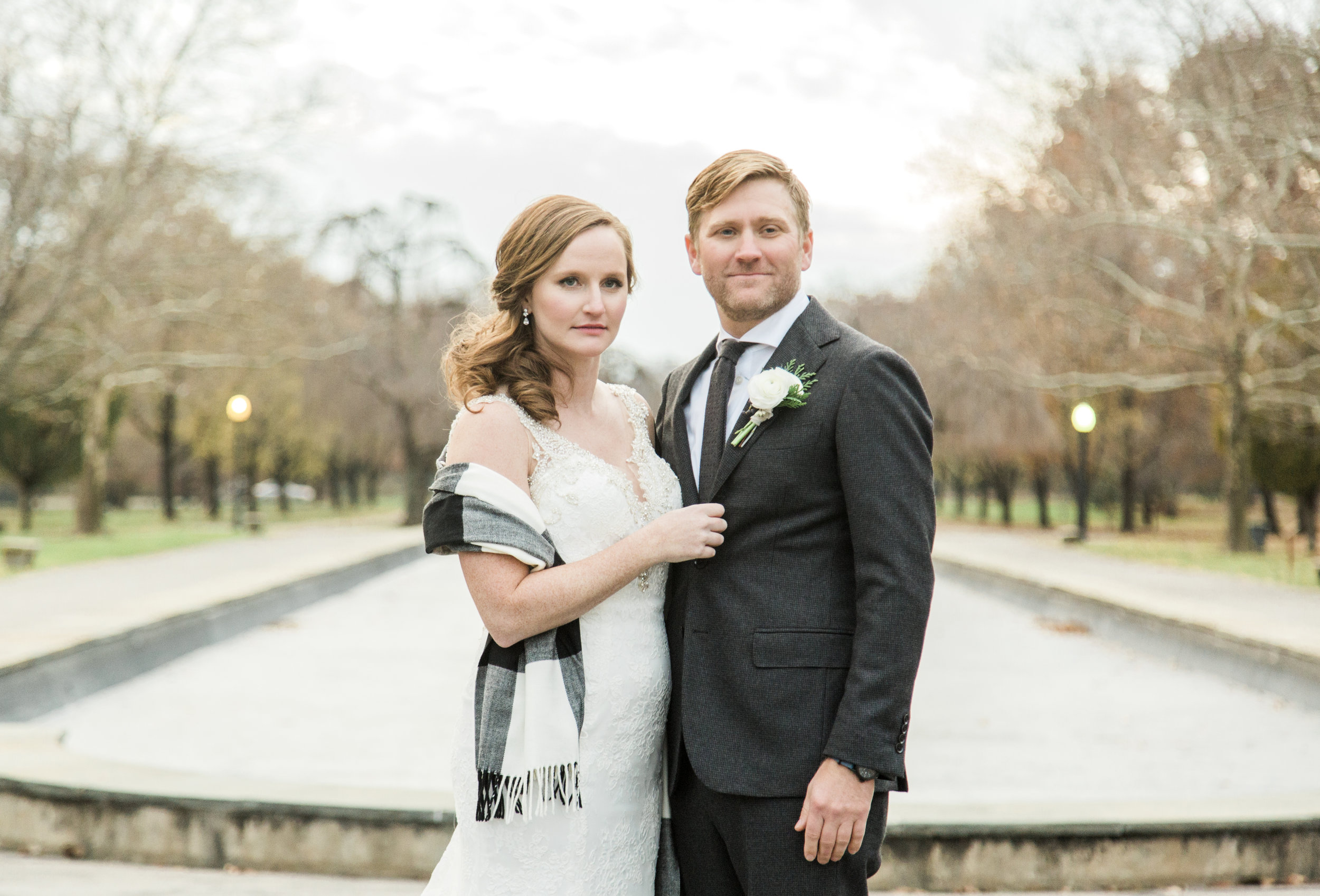 Hudson-Nichols-Martha-Stewart-Weddings-Winter-Ski-Philadelphia-Claire-Conner_133.jpg