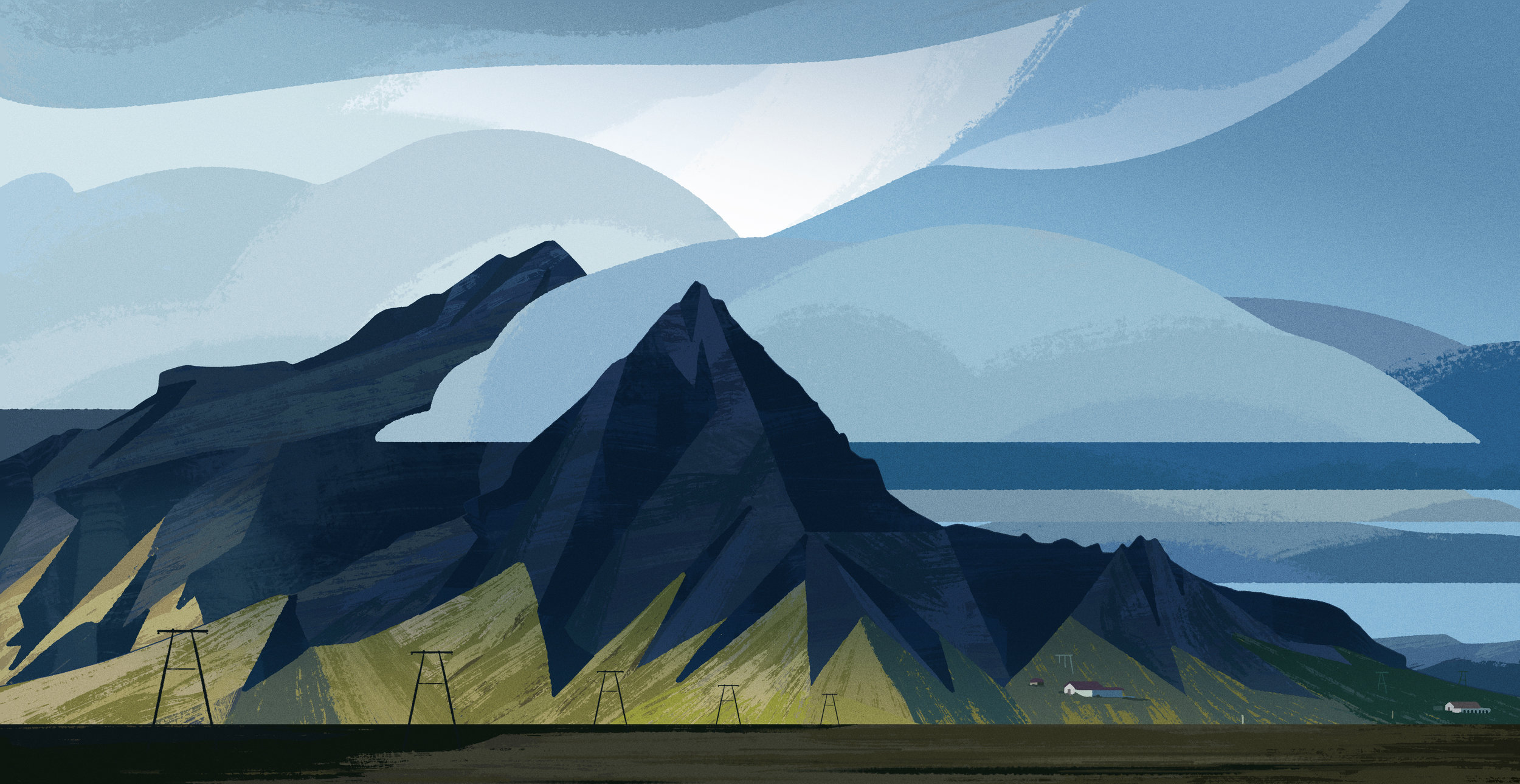 Remote_Mountain_Cropped.jpg