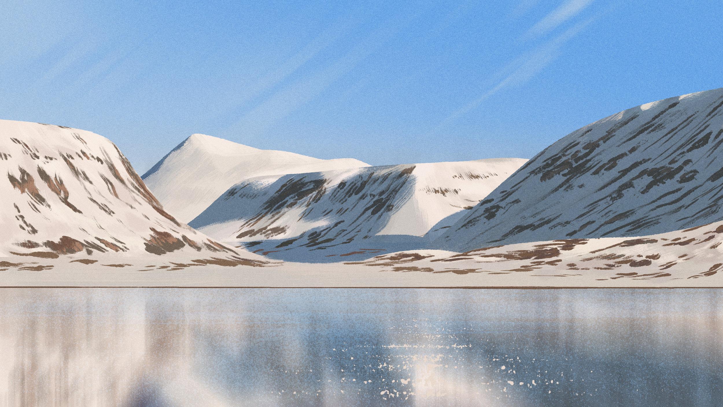 Antarctic2.jpg