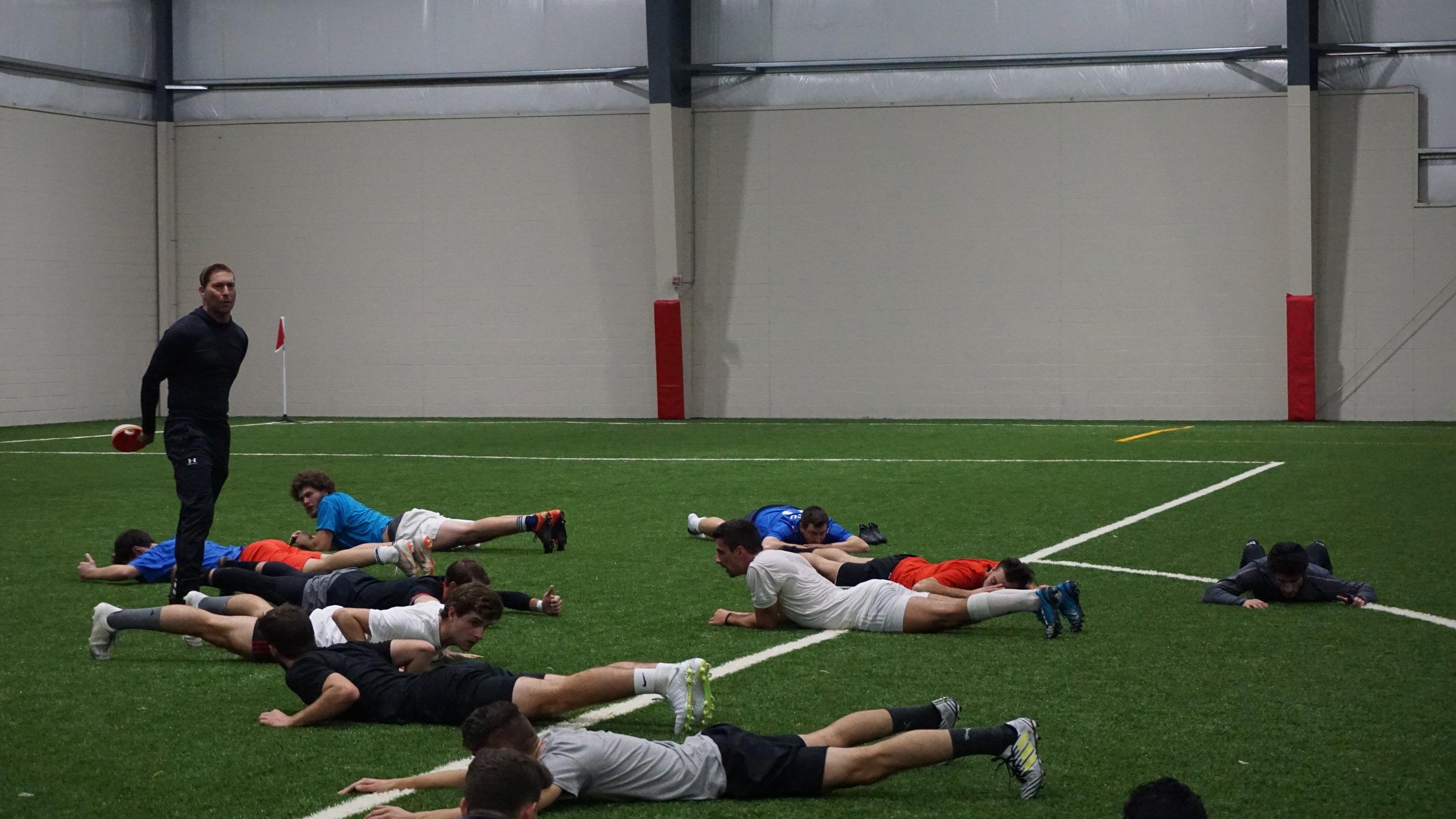 Training (30).JPG