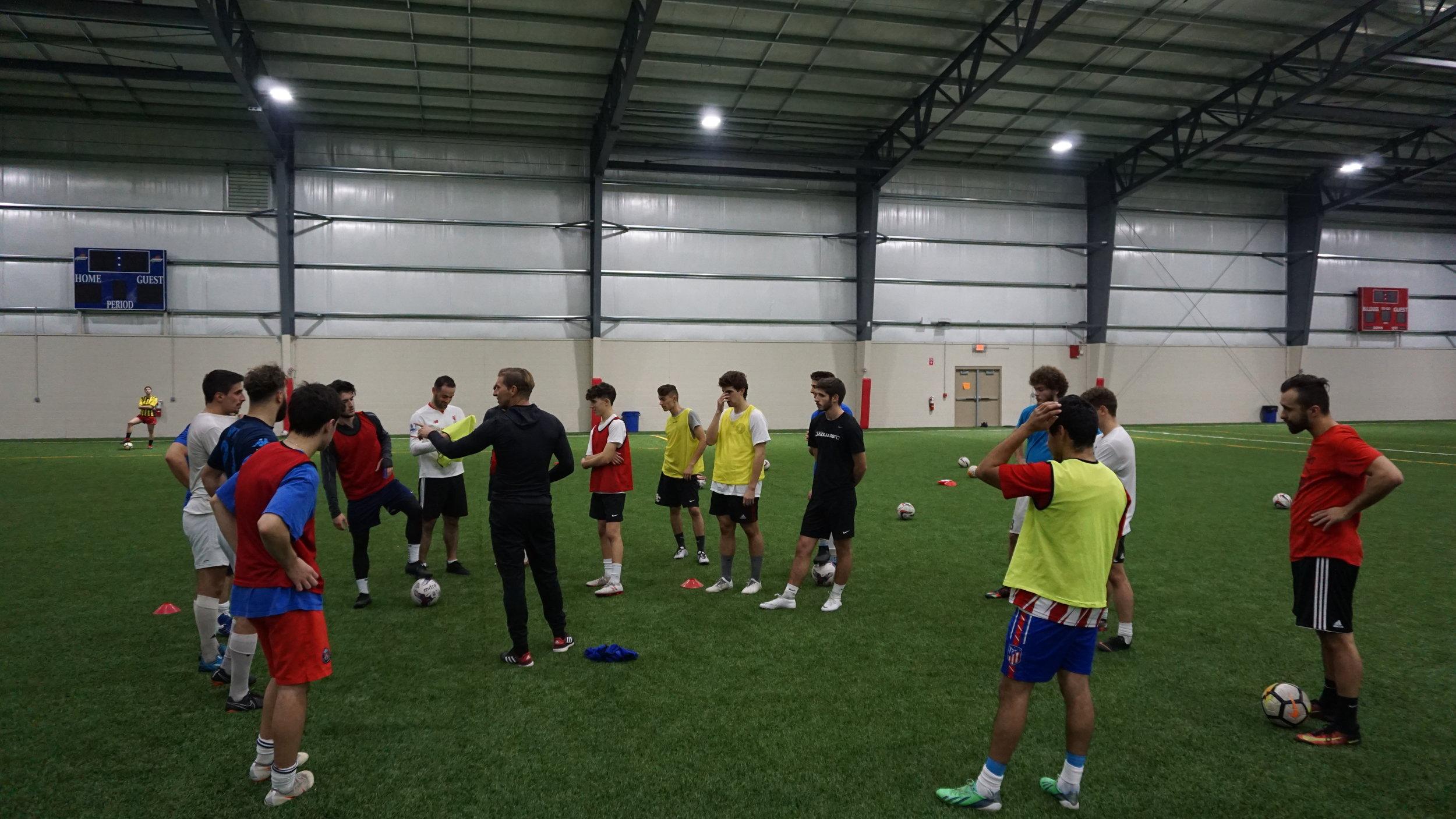 Training (33).JPG
