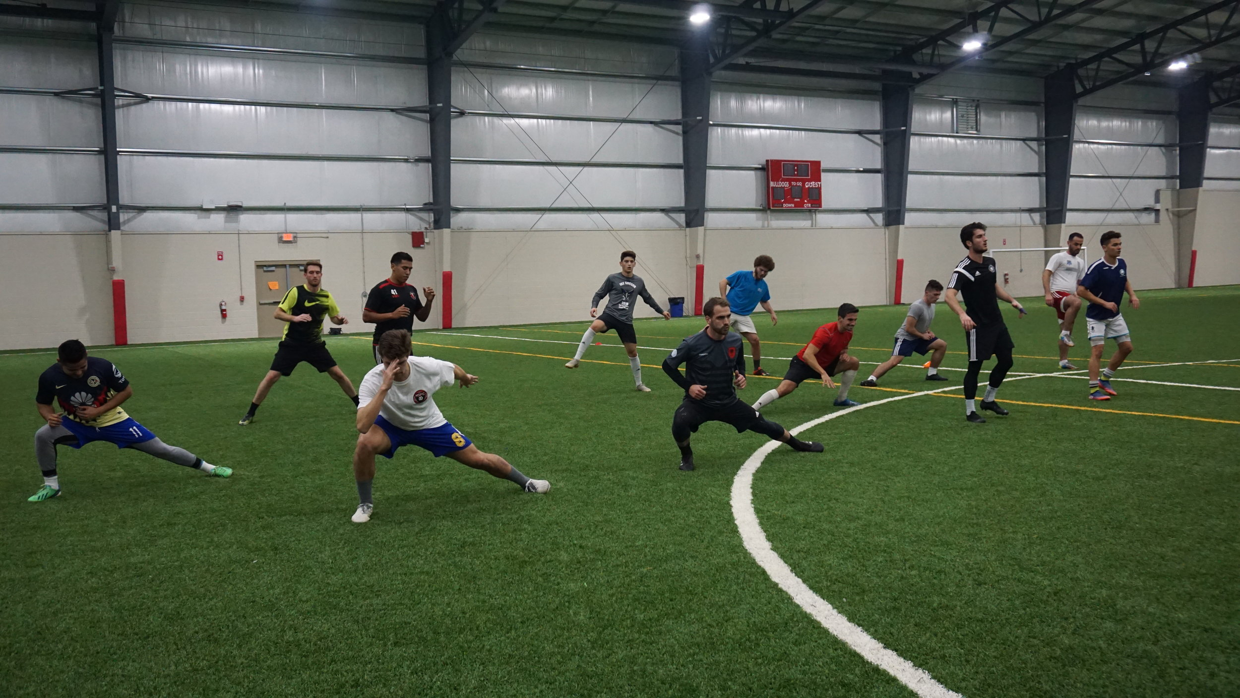 Training (35).JPG