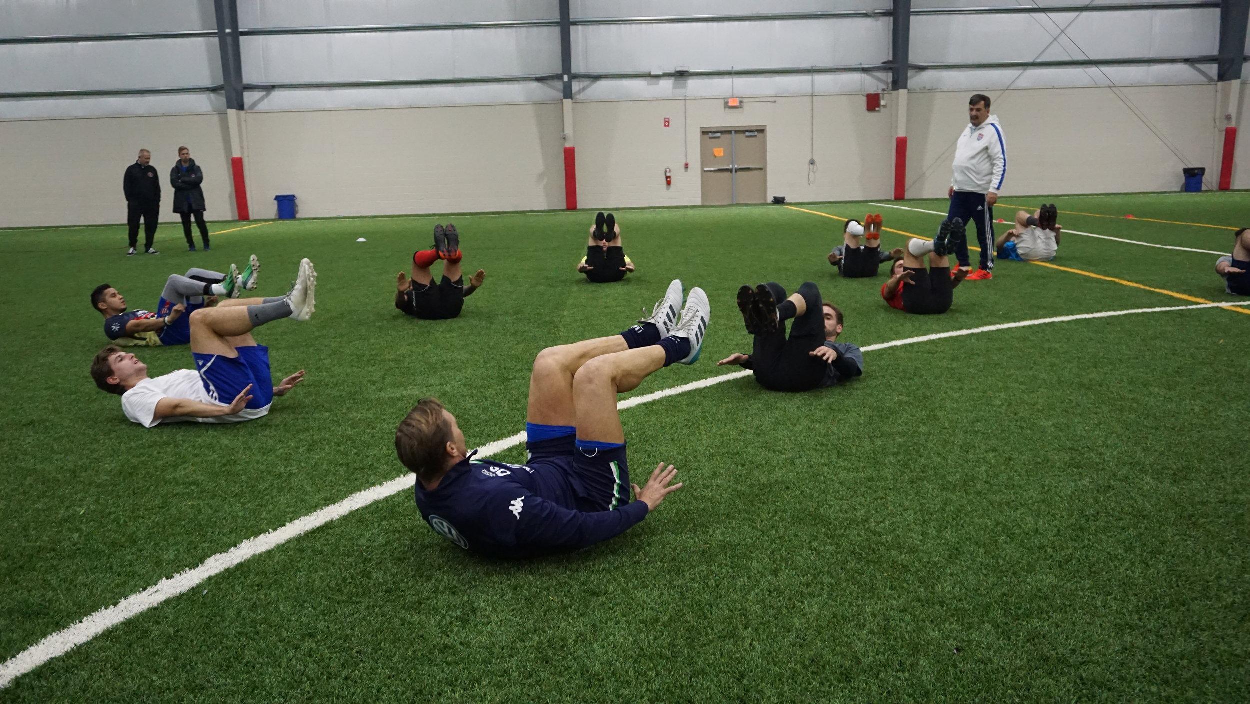 Training (36).JPG