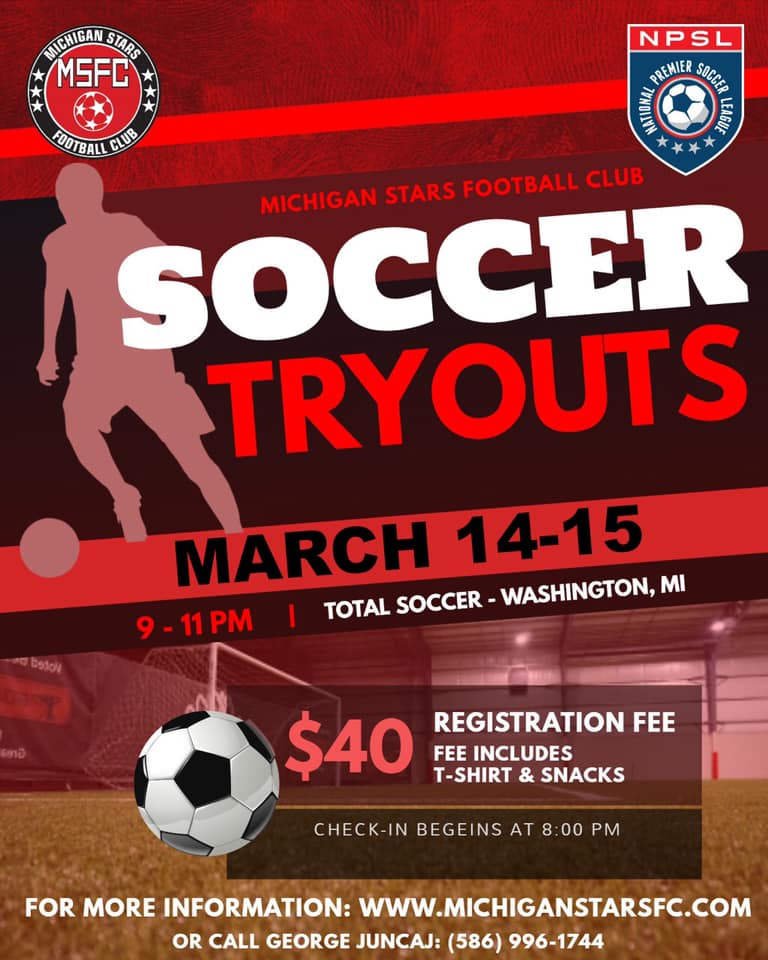SOCCER_TRYOUTS_FLYER.jpg