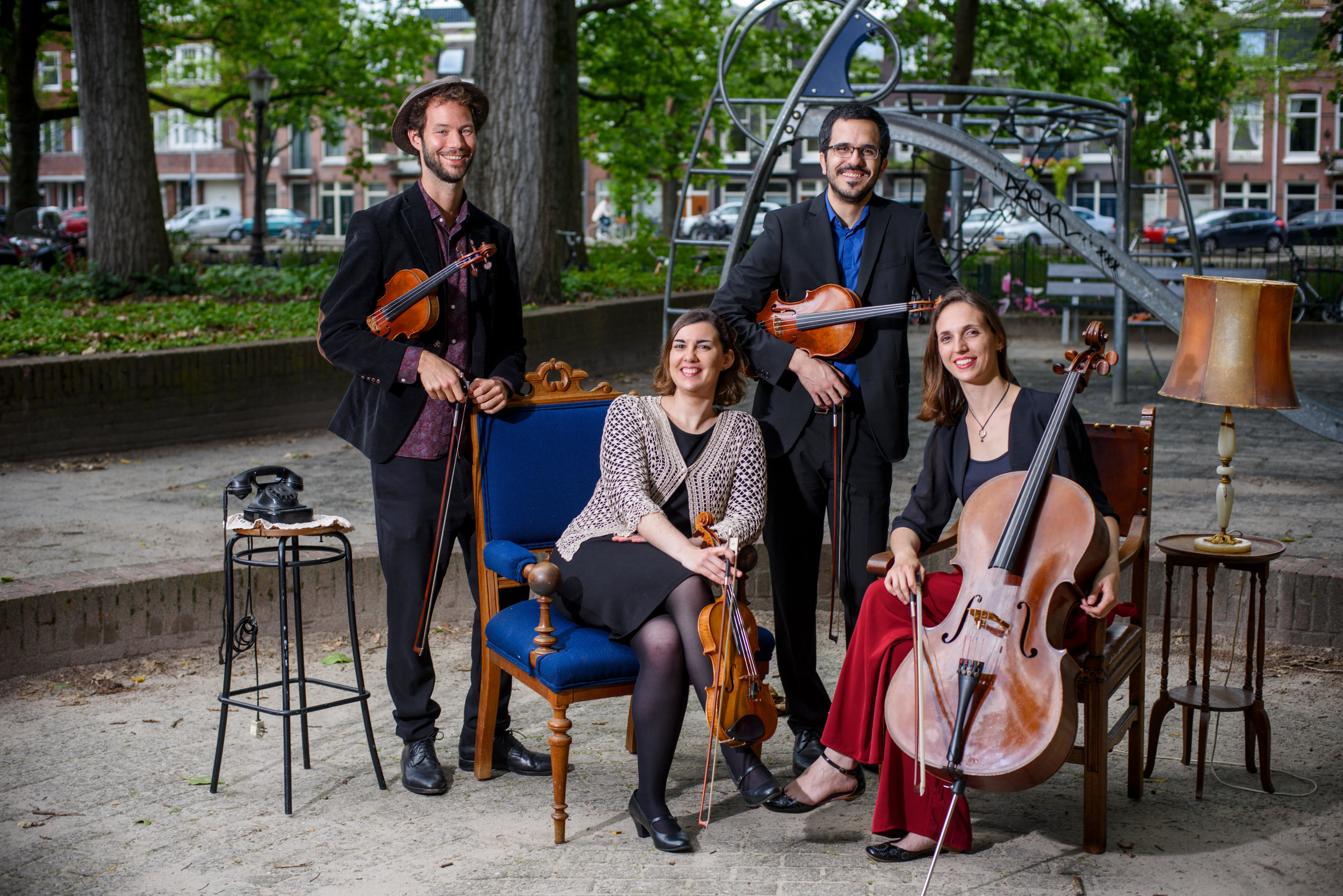 eduard marcet-gaudí quartet.jpg