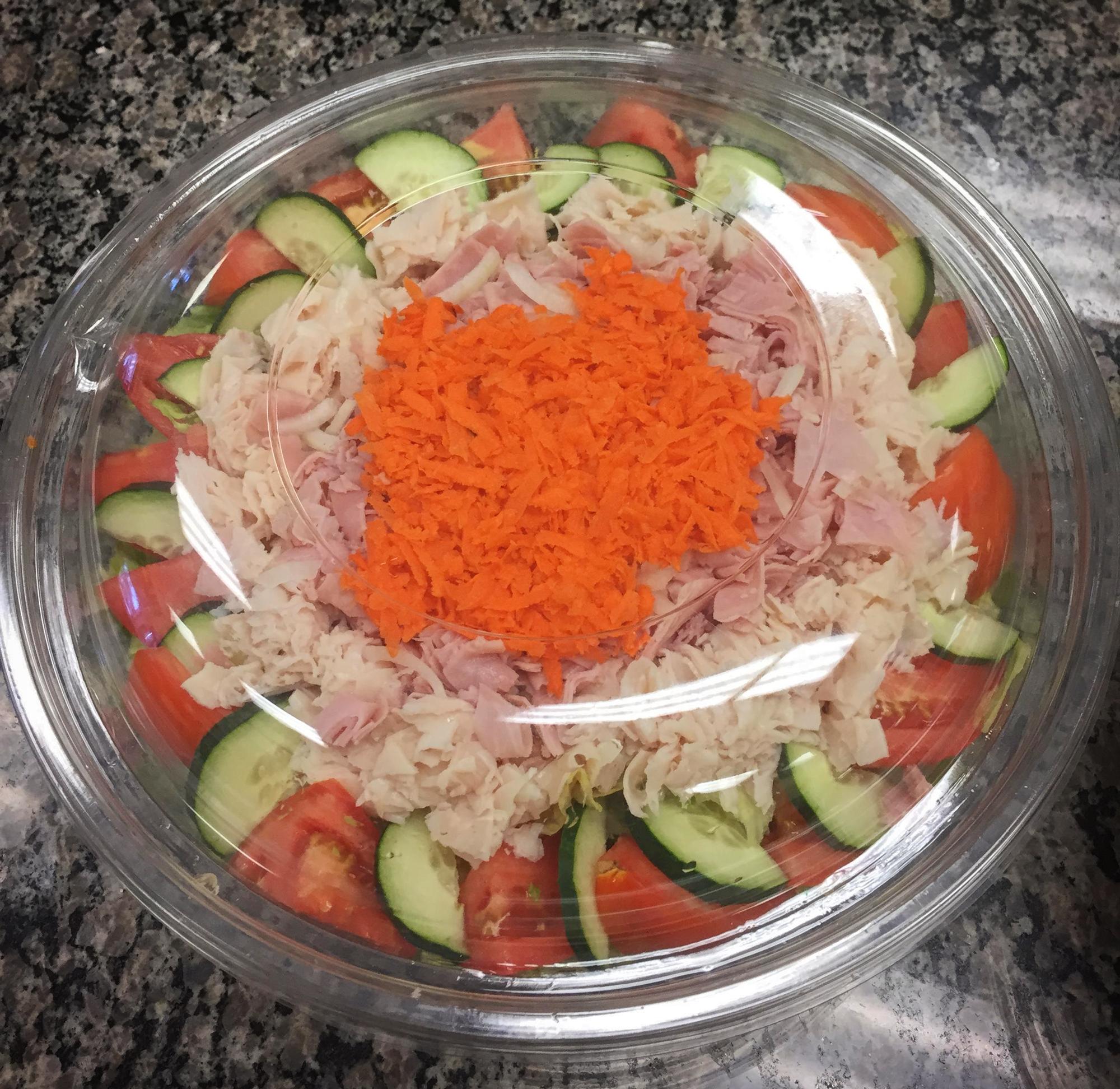 largesalad