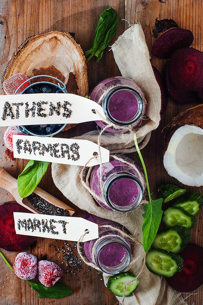 Athens farmers market (6) copy.jpg