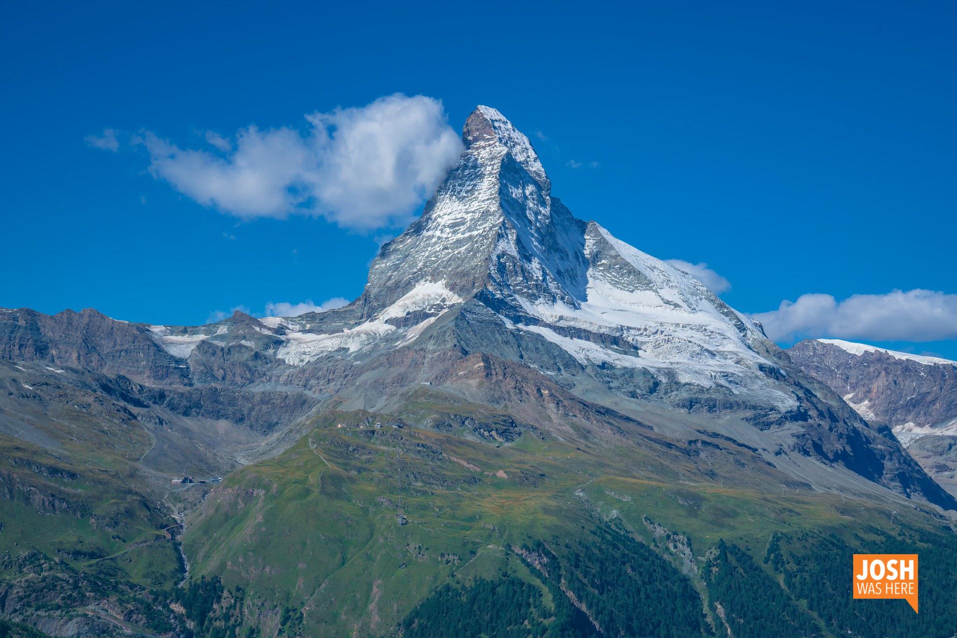 16SWITZERLAND Geneva, Bern, Lucern, Zurich, Grindewald, Zermatt August 2-19 2017 (1108).jpg
