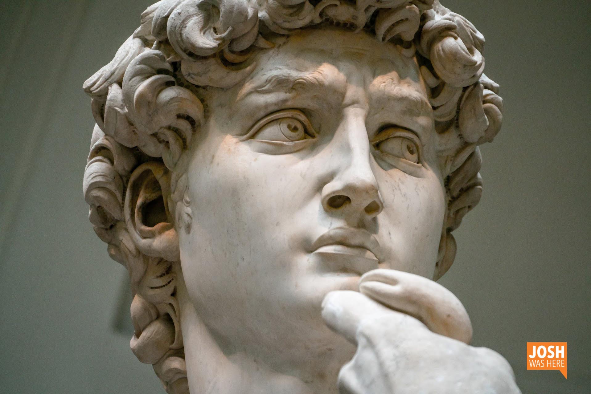 17ITALY Milan, Como, Venice, Florence, Rome, Naples, Pompeii, Catania (452).jpg