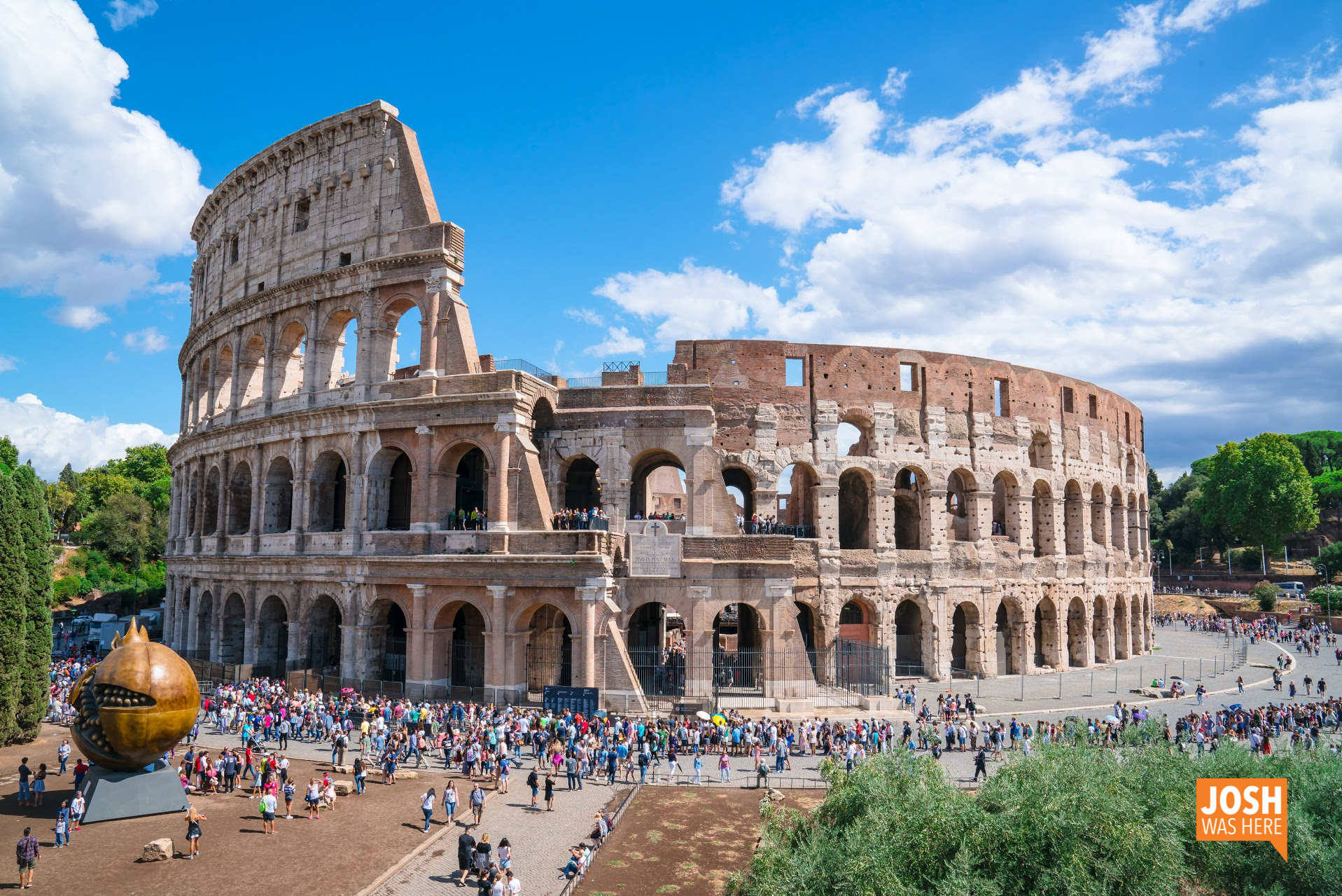 17ITALY Milan, Como, Venice, Florence, Rome, Naples, Pompeii, Catania (750).jpg