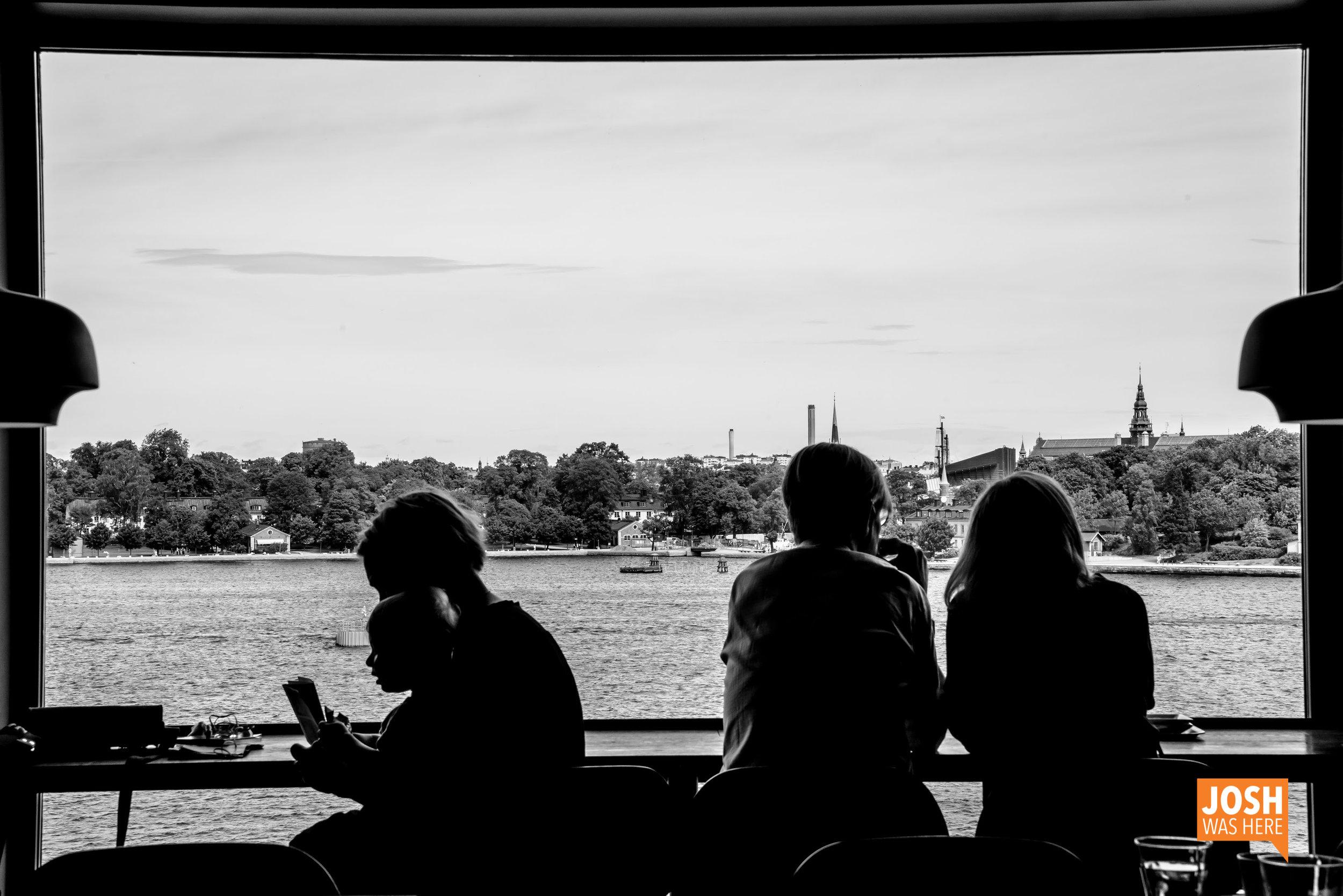 11SWEDEN Stockholm June 16-19 2017 (15).jpg