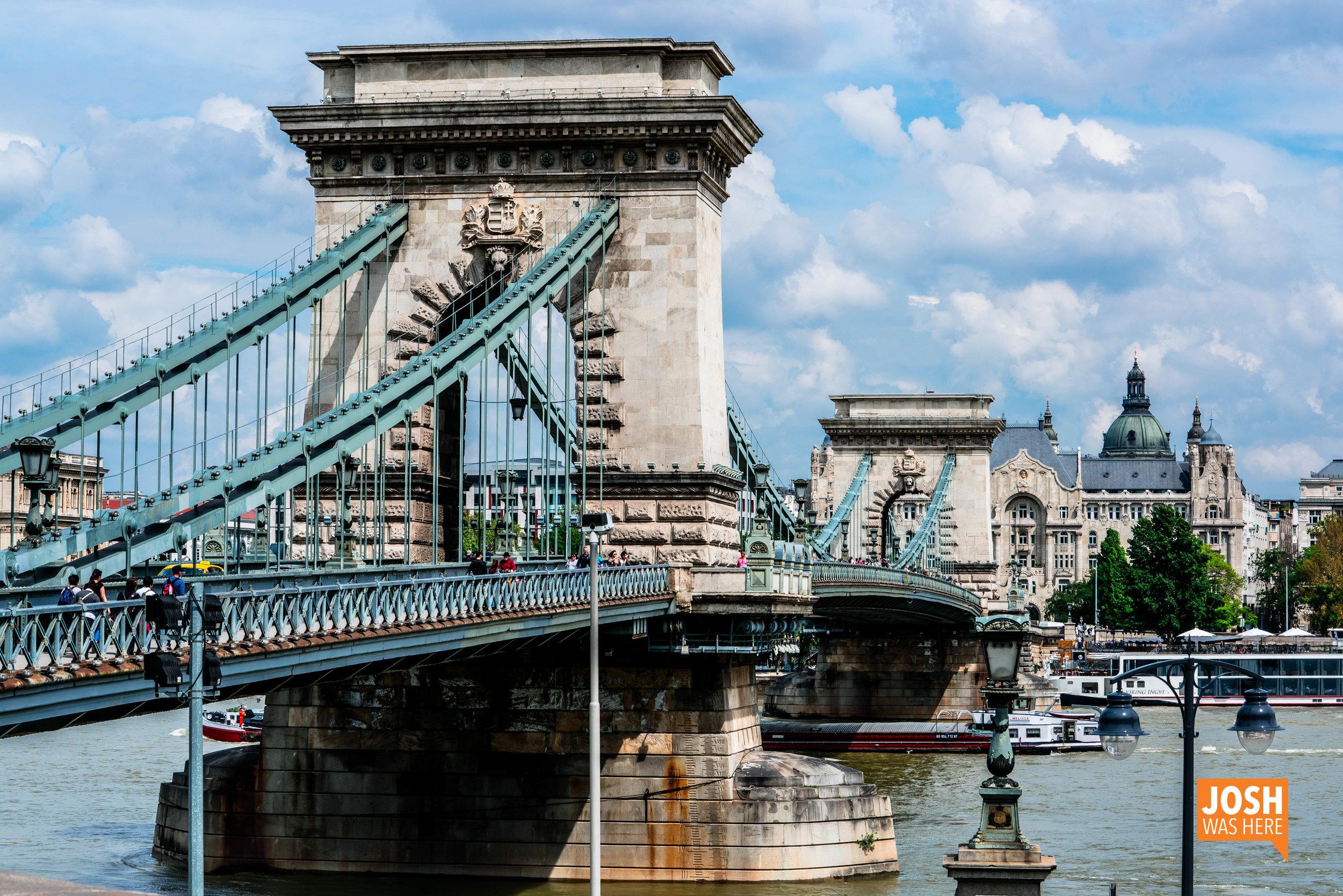 06HUNGARY Budapest May 2-7 2017 (103).jpg