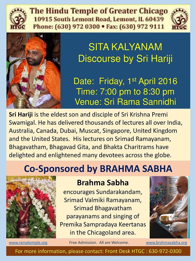 Sri Hariji 01 Apr 2016 flyer HTGC w Brahma Sabha V2 blue 15.jpg